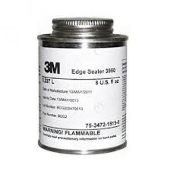 Chemical, Sealants & Fluids