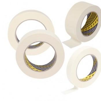 3M™ 2328 Masking Tape
