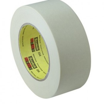 3M™ General Purpose Masking Tape 234