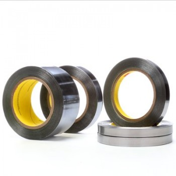 3M™ 421 Lead Foil Tape