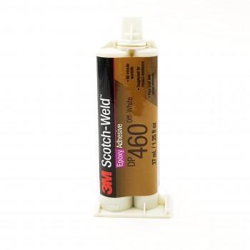 DP460 / DP460NS Epoxy Adhesive