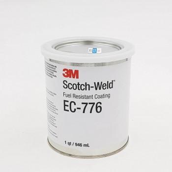 3M™ Scotch-Weld™ EC- 776