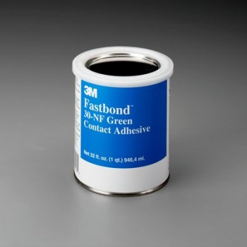3M™ Fastbond™ Contact Adhesive 30NF