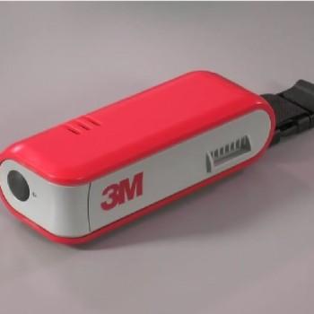 3M™ SkyMill Revolution SkyScraper Sharpener Tool
