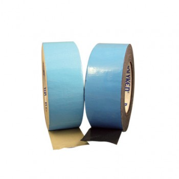 Polyken 108FR Double-Coated Flame Retardant Carpet Tape