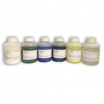 PL149 High Temperature Marking Paint