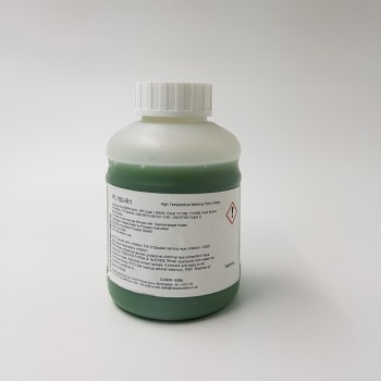 PL150 High Temperature Marking Paint