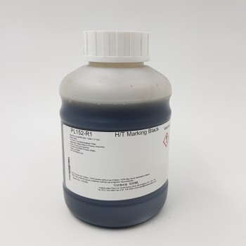 PL152-R1 High Temperature Markeing Paint