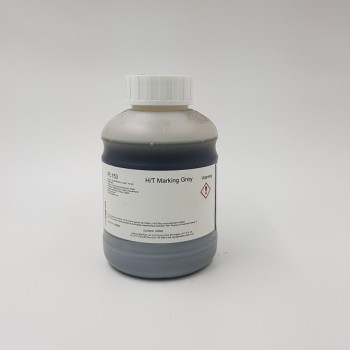 PL153 High Temperature Marking Paint