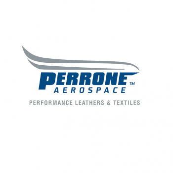 Perrone Deep Cleaner for Leather