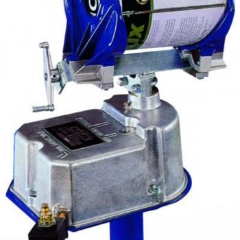 UPS9000 Paint Shaker