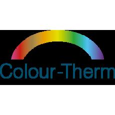 Indestructible Paints Introduces ColourTherm® - Colour Changing Thermochromic Paints